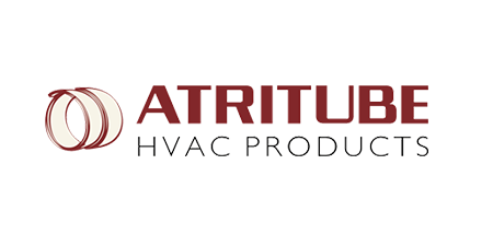 ATRITUBE HVAC Products